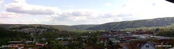 lohr-webcam-16-04-2014-15:50