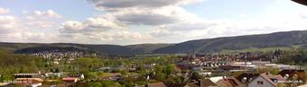 lohr-webcam-16-04-2014-16:10