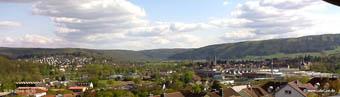 lohr-webcam-16-04-2014-16:30