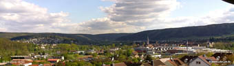 lohr-webcam-16-04-2014-16:50