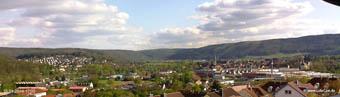 lohr-webcam-16-04-2014-17:00