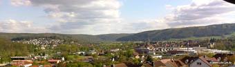 lohr-webcam-16-04-2014-17:10