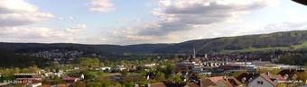 lohr-webcam-16-04-2014-17:30