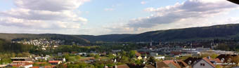 lohr-webcam-16-04-2014-17:40