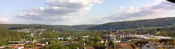 lohr-webcam-16-04-2014-17:50