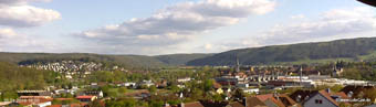 lohr-webcam-16-04-2014-18:00