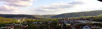 lohr-webcam-16-04-2014-18:10