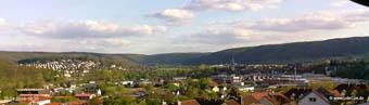 lohr-webcam-16-04-2014-18:30