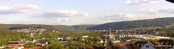 lohr-webcam-16-04-2014-18:40