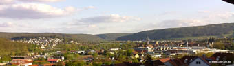 lohr-webcam-16-04-2014-18:50