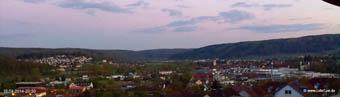 lohr-webcam-16-04-2014-20:30