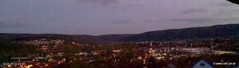 lohr-webcam-16-04-2014-20:40