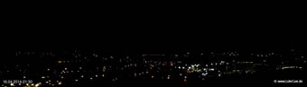 lohr-webcam-16-04-2014-21:30