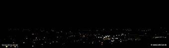 lohr-webcam-16-04-2014-22:40