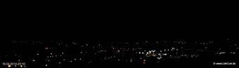 lohr-webcam-16-04-2014-23:10