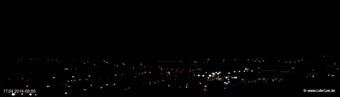 lohr-webcam-17-04-2014-00:00