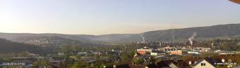 lohr-webcam-17-04-2014-07:50
