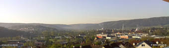 lohr-webcam-17-04-2014-08:00