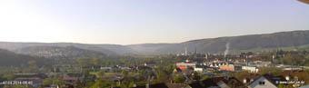 lohr-webcam-17-04-2014-08:40