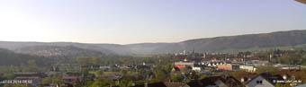 lohr-webcam-17-04-2014-08:50