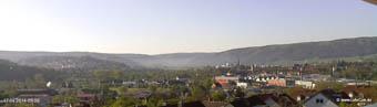lohr-webcam-17-04-2014-09:00
