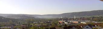 lohr-webcam-17-04-2014-09:10
