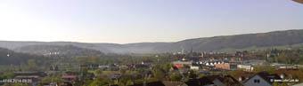 lohr-webcam-17-04-2014-09:20
