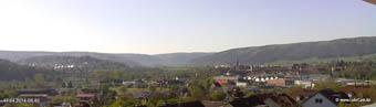 lohr-webcam-17-04-2014-09:40