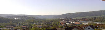 lohr-webcam-17-04-2014-09:50