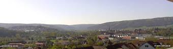 lohr-webcam-17-04-2014-10:00
