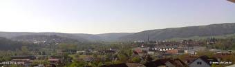 lohr-webcam-17-04-2014-10:10