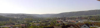 lohr-webcam-17-04-2014-10:20