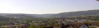 lohr-webcam-17-04-2014-10:30