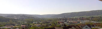 lohr-webcam-17-04-2014-10:40