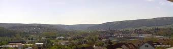 lohr-webcam-17-04-2014-11:30