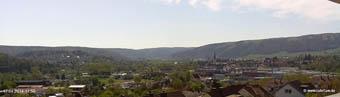 lohr-webcam-17-04-2014-11:50
