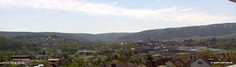 lohr-webcam-17-04-2014-12:40