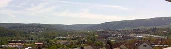 lohr-webcam-17-04-2014-13:30