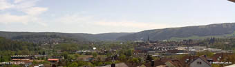 lohr-webcam-17-04-2014-13:50