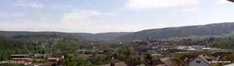 lohr-webcam-17-04-2014-14:50