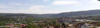lohr-webcam-17-04-2014-15:00