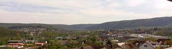 lohr-webcam-17-04-2014-15:50