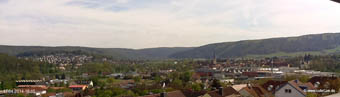 lohr-webcam-17-04-2014-16:10
