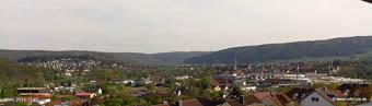lohr-webcam-17-04-2014-17:40