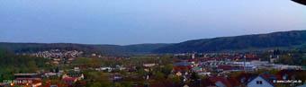 lohr-webcam-17-04-2014-20:30