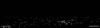 lohr-webcam-17-04-2014-22:30