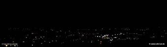 lohr-webcam-17-04-2014-23:00