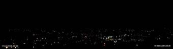 lohr-webcam-17-04-2014-23:30