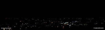lohr-webcam-18-04-2014-00:00