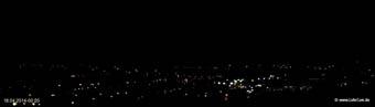 lohr-webcam-18-04-2014-00:20